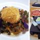 atelier culinaire Bleu blanc cœur et chef Simonin