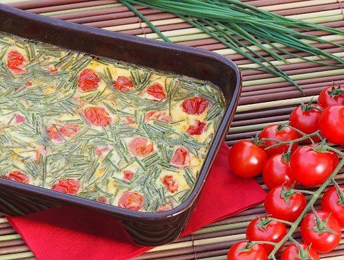 lan_tomates-cerises_01_P5122021