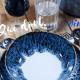 expression française liée à la cuisine : Pourquoi dit-on qui dort dîne